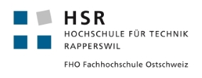 hsr_logo_cmyk_medium