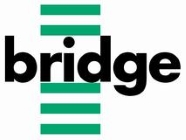 logo-bridge_medium