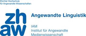 logo-zhaw_2_medium