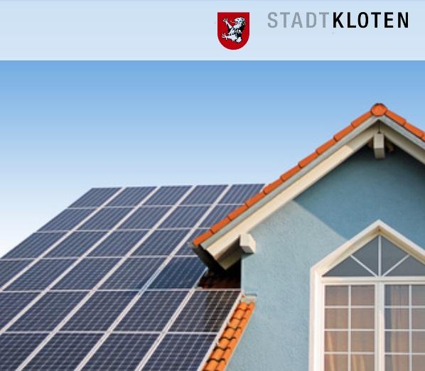 projektbild_stadtkloten_energieeffizienz
