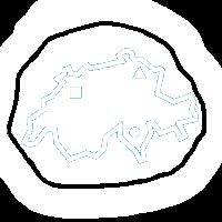 switzerland-icon